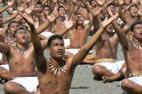 Samoa, Siva, Don Bosco, Saleologa